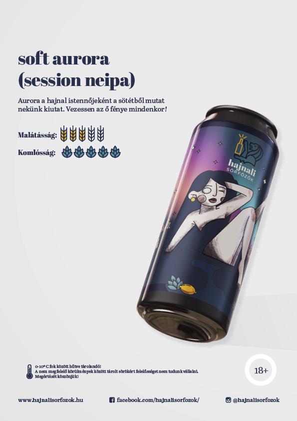 arlista_kiadvany_v02_2020.08.14_arnelkul3 (1)